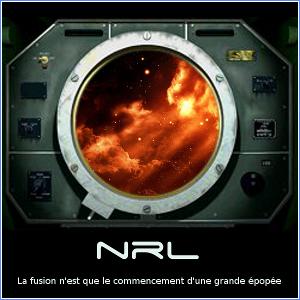 Nova Raider Legend Index du Forum