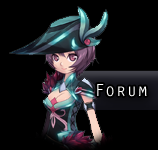 Guilde ReediK Index du Forum
