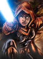 Galerie d'avatars Jedi-69be4